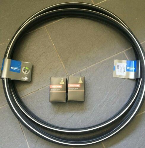 Stateside Frisco 90/% Tungsten Darts Set in 19gram Precision Grip