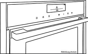 Smeg-SF-4920-VCB-1-Einbau-Kompakt-Dampfbackofen-in-Weis