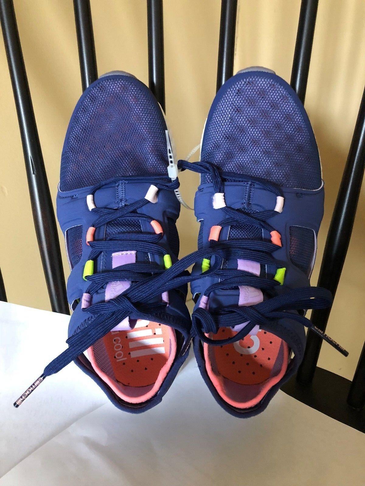 Las running adidas running Las zapatillas comodas a5fbf7