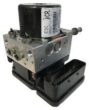 10 2010 Chevy Equinox ABS Pump Anti Lock Brake Module Assembly 20864711 ML19