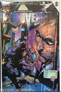 Universe-7-VF-1st-Estampado-Top-Vaca-Comics