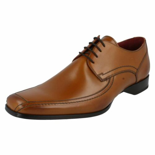 Shoe Loake Tan Leather Up £130 By Mens F 00 Lace 1369t Fitting qgR0WwzF