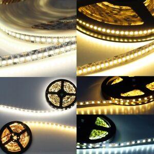 Einzel-LED-Stripes-60-120-oder-240-LED-m-2700K-4000K-5500K-warmweiss-kaltweiss