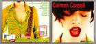 CARMEN CONSOLI - Due Parole Dueparole ( CD - 1996 )