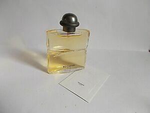 De Détails Factice Hermes Flacon Rocabar CollectionCarte Parfum Sur Pour xBoeCd