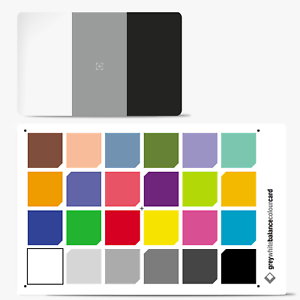 2-in-1-Grey-White-Balance-Colour-Card-The-Mid-size-Card-6X4