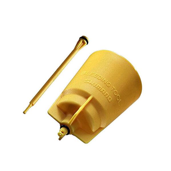 Piece-4 7//16-14 x 1-1//2 Hard-to-Find Fastener 014973207915 Socket Set Screws
