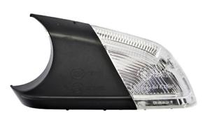 LED VW POLO 9N CLIGNOTANT RETROVISEUR CONDUCTEUR GAUCHE 2001- 9A4