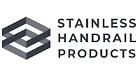 stainlesssuperstore