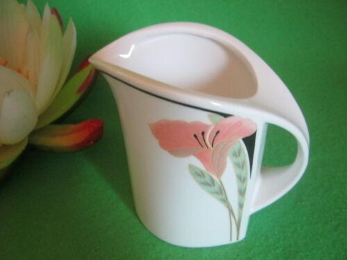 Milchkännchen Alba Iris 6 Pers von  Villeroy /& Boch