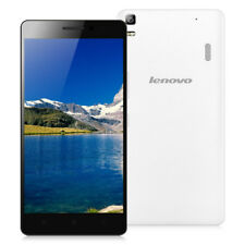 Lenovo K3 Note 16GB / 2GB RAM White