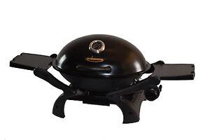 Landmann Holzkohlegrill 0840 : Beste holzkohle grills mit warmhalterost grillwagen 2018 ebay