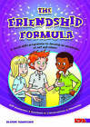 The Friendship Formula by Alison Schroeder (Paperback, 2008)