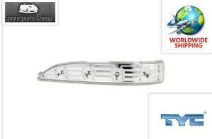 LED-indicador-de-espejo-lateral-carea-izquierda-se-ajusta-Hyundai-Ix35-2010
