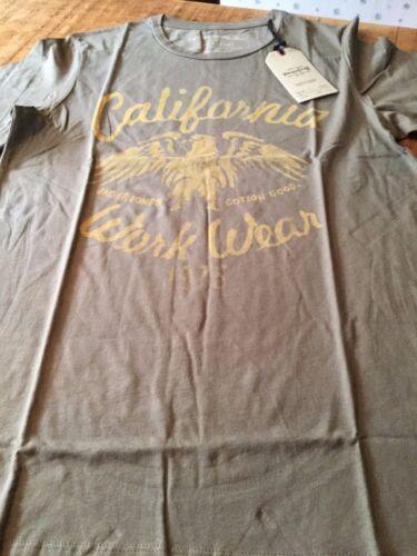 Jack and Jones Vintage Crafts T shirt 4 designs slim fit