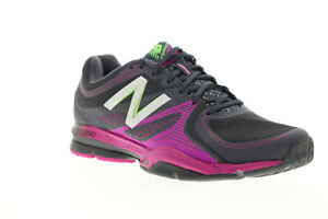 Athletic Cross Training Shoes
