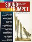 Sound the Trumpet by Carson Cooman (Paperback / softback, 2016)
