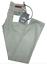 Sartoria-Tramarossa-LEONARDO-B0355-jeans-pantalone-Col-ARGILLA-SALDI miniatura 1