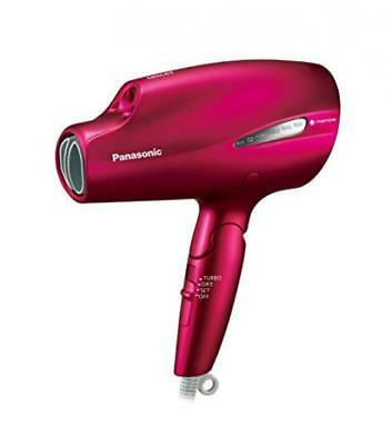 EH NA99 Gold, Pink 1200 W Hair Dryer