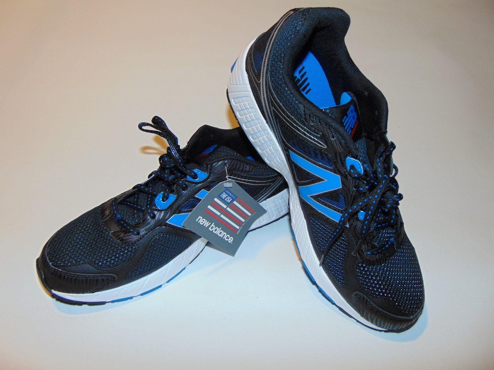 New Balance Balance Balance M670   Round Toe Synthetic  Tennis Shoe ~ SZ 10 D 0441f7