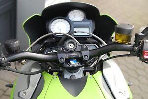 Ac-Schnitzer-Superbike-manillar-bmw-k-1300-R