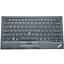 New-Original-Lenovo-Thinkpad-Multi-function-Bluetooth-Keyboard-4X30K12182 thumbnail 1