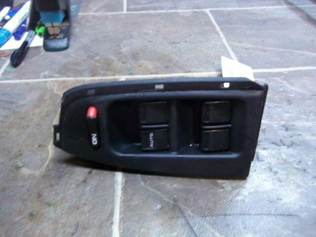00 01 02 03 04 TL Odyssey ABS Pump Anti Lock Brake Module ML15 006-V95-136E