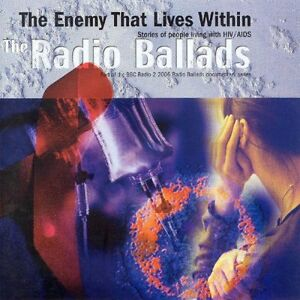Radio-Ballads-2006-The-Enemy-That-Lives-Within-CD