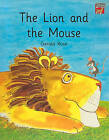 The Lion and the Mouse by Gerald Rose (Paperback, 1996)