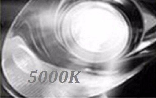 FOG LIGHTS 35W H8 HID KIT SLIM XENON CANBUS NO ERROR FOR AW PORSCHE
