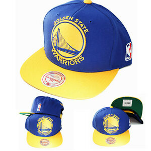 the latest 7ae13 bb020 Image is loading Mitchell-amp-Ness-NBA-Golden-State-Warriors-Classic-