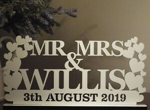 Personalised-MR-amp-MRS-Sign-Wedding-Top-Table-Decoration-with-date-MR-amp-MRS-gift