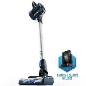 Hoover-ONEPWR-Blade-Cordless-Stick-Vacuum-Cleaner-Kit-BH53310