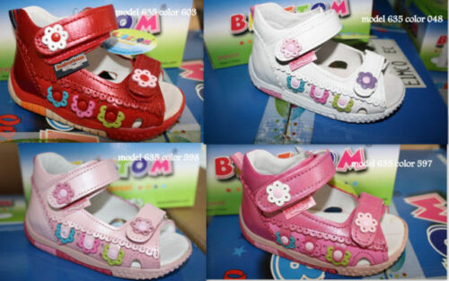 orthopedic shoes for kids from Europe.