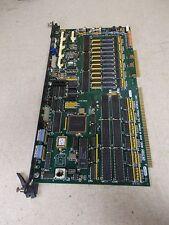 Zetron 4048 Console Interface Card 702 9816h 950 9695 Free Shipping
