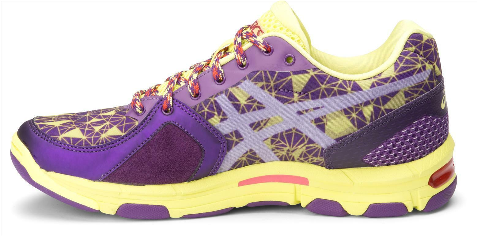 Asics Gel Netburner Pro 11 Womens Netball Shoes Price reduction Price reduction Wild casual shoes