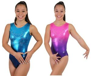 76c1c1b1b5a1 various styles 612fb 688f5 girls ombre sparkle sublimated print long ...