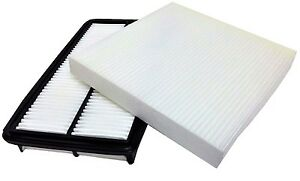 Image Is Loading AIR FILTER CABIN AIR FILTER For HONDA Odyssey