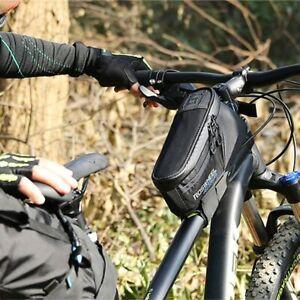 Bike Fahrradbremse Schaltkabel Schaltwerk  beschichtet Hot Groß W0HWC SHN