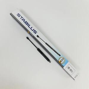 Stabilus-Gasdruckfeder-Dampfer-Mittelkonsole-Mercedes-SL-R129-7833BN