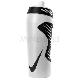 Nike-Hyperfuel-Water-Bottle-18Oz