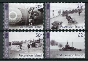 Isla-Ascension-2019-estampillada-sin-montar-o-nunca-montada-Segunda-Guerra-Mundial-de-la-Segunda