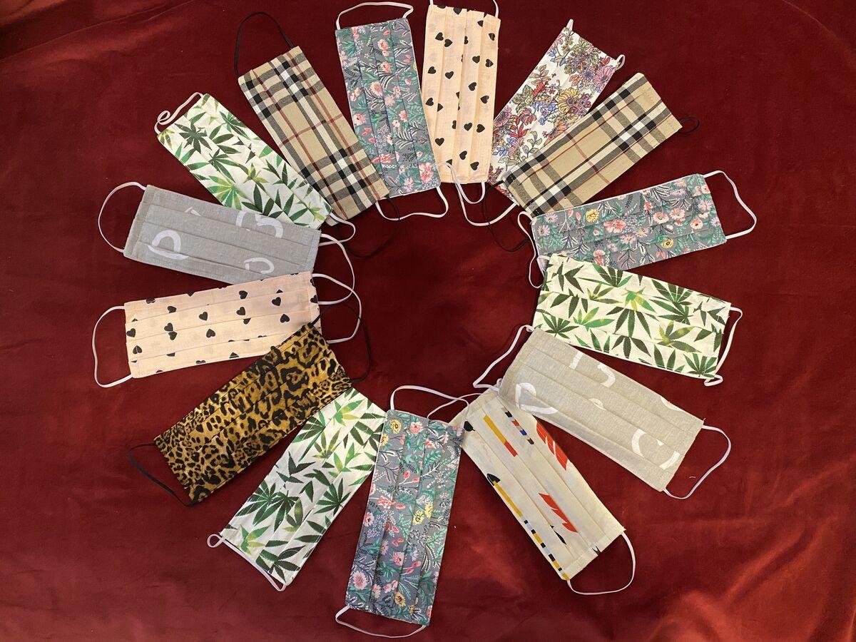 handicraftagnes