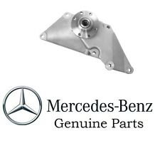 For Mercedes R129 V140 W140 W210 Engine Cooling Fan Clutch Bearing Bracket URO
