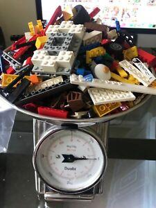 Lego-1-Kg-Bundle