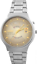 ORIENT-Automatic-Watch-FEU00002UW-Stainless-Steel-50m-FEU00002-With-ORIENT-Box thumbnail 3