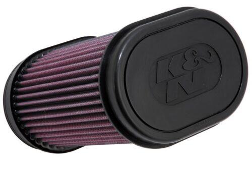 K/&N High Flow Performance Air Filter Yamaha Rhino 700 2008-2013 YA-7008