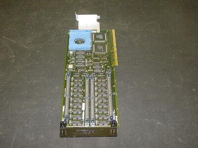 148154-001 Compaq COMPAQ 148154-001 PROCESSOR BOARD DESKPRO XL466