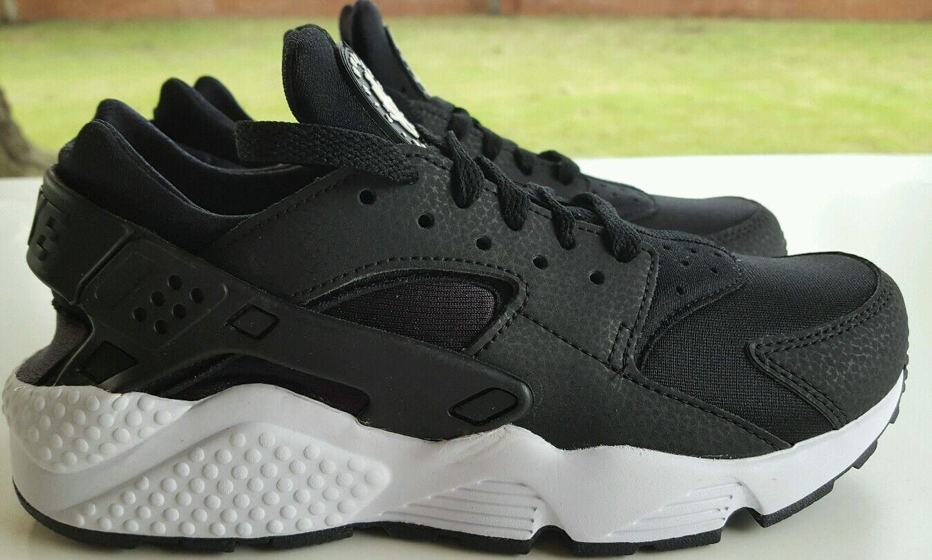 Nike Air huarache id WMNS SIZE 6.5 mujer 777331-999 baratos zapatos de mujer 6.5 zapatos de mujer 7d6a2c