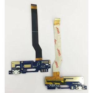 FLEX-DOCK-USB-CONNETTORE-RICARICA-MICROFONO-PER-ASUS-ZENFONE-3-MAX-X008D-ZC520TL